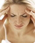 glavobolja1