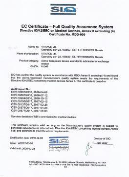 CE za programera 1-1